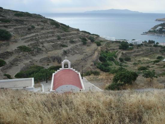 Syros_31