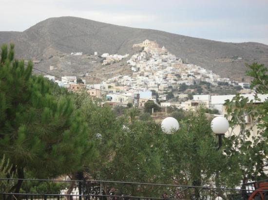 Syros_41