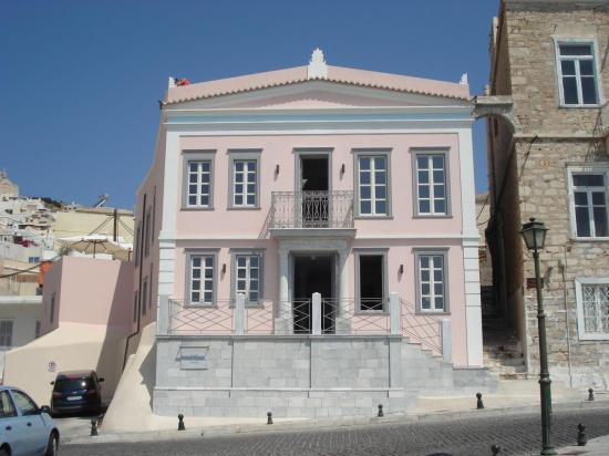 Syros_65