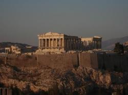 Athenes-Acropole-du-Mt-Filopapos_06.jpg