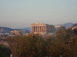 Athenes-Acropole-du-Mt-Filopapos_19.jpg