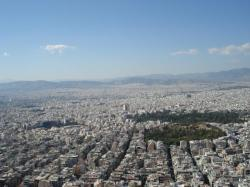 Athenes-Lycabette_05.jpg