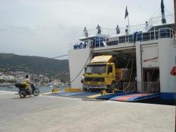 ferries-marmari-07.jpg