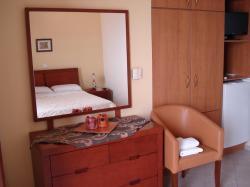 Koroni hotel sofotel 02
